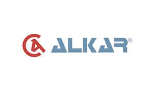 Logo Alkar