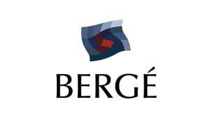 Logo Bergé